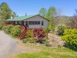 550 Hemlock Ridge Bend - Photo 8