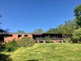1451 Green Mountain Road - Photo 8