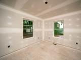 218 White Oak Circle - Photo 13
