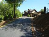 1534 National Forest Drive - Photo 1