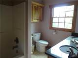 1534 National Forest Drive - Photo 16