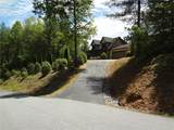1534 National Forest Drive - Photo 3