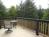 1534 National Forest Drive - Photo 23