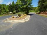 1534 National Forest Drive - Photo 26