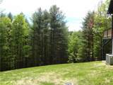 1534 National Forest Drive - Photo 4