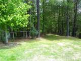 1534 National Forest Drive - Photo 5