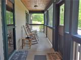 1534 National Forest Drive - Photo 7