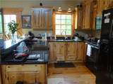 1534 National Forest Drive - Photo 9