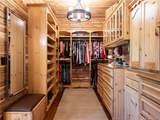 150 Black Oak Drive - Photo 27