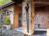 150 Black Oak Drive - Photo 38