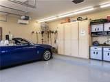 150 Black Oak Drive - Photo 40