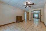937 Ostin Creek Trail - Photo 20