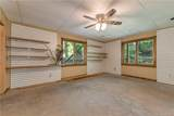 937 Ostin Creek Trail - Photo 22