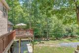 937 Ostin Creek Trail - Photo 26