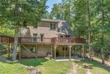 937 Ostin Creek Trail - Photo 28