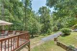 937 Ostin Creek Trail - Photo 29