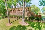 95 Holly Ridge Road - Photo 1