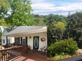 625 Southern Pines Place - Photo 1