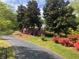 625 Southern Pines Place - Photo 13