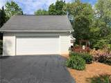 625 Southern Pines Place - Photo 14