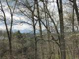 17 Tulip Poplar Trail - Photo 11