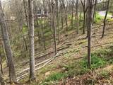 17 Tulip Poplar Trail - Photo 10