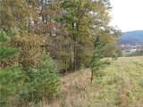 000 Cane Creek Road - Photo 12