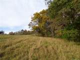 000 Cane Creek Road - Photo 14