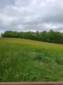 000 Cane Creek Road - Photo 25