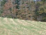 000 Cane Creek Road - Photo 5