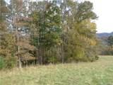 000 Cane Creek Road - Photo 8