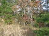 000 Cane Creek Road - Photo 9