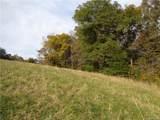 000 Cane Creek Road - Photo 10