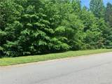 Lot 48 Misty Creek Drive - Photo 3