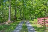 794 Dupont Road - Photo 37