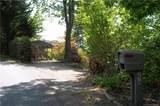 270 Rich Mountain Road - Photo 25