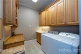 704 Torrence Court - Photo 11