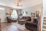 15606 Seafield Lane - Photo 4