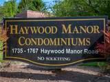 1747 Haywood Manor Road - Photo 30