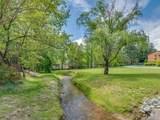 1747 Haywood Manor Road - Photo 4