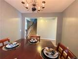 12424 Hampton Place Drive - Photo 11