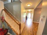 12424 Hampton Place Drive - Photo 12