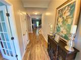 12424 Hampton Place Drive - Photo 3