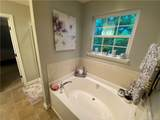 12424 Hampton Place Drive - Photo 29