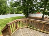 12424 Hampton Place Drive - Photo 41