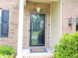 12424 Hampton Place Drive - Photo 43