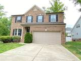 12424 Hampton Place Drive - Photo 44