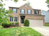 12424 Hampton Place Drive - Photo 45