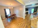 12424 Hampton Place Drive - Photo 9