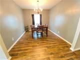 12424 Hampton Place Drive - Photo 10